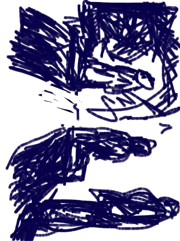 20120605-131616.jpg